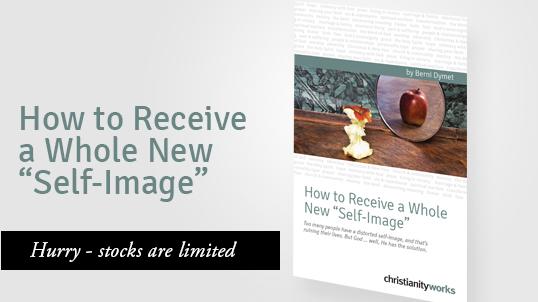 free gift image