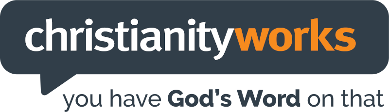 Christianityworks